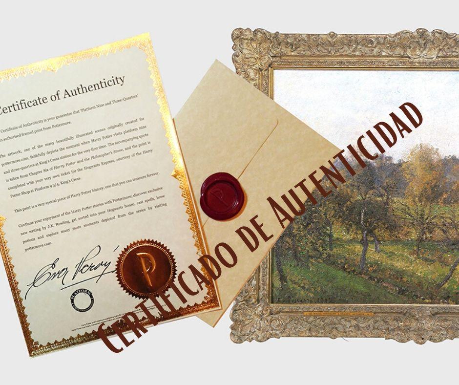 certificado-de-autenticidad