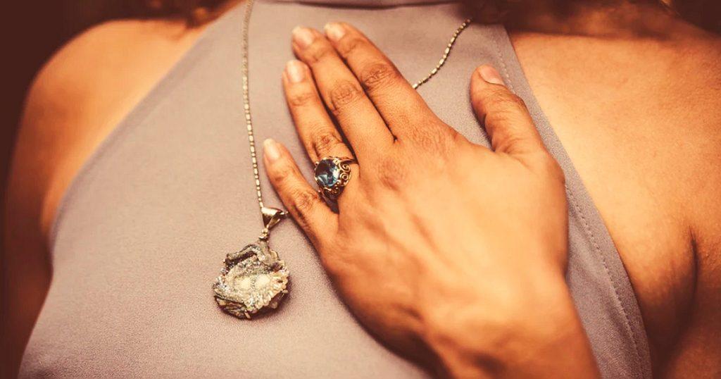 certificado-autenticidad-joyeria-diamantes-oro