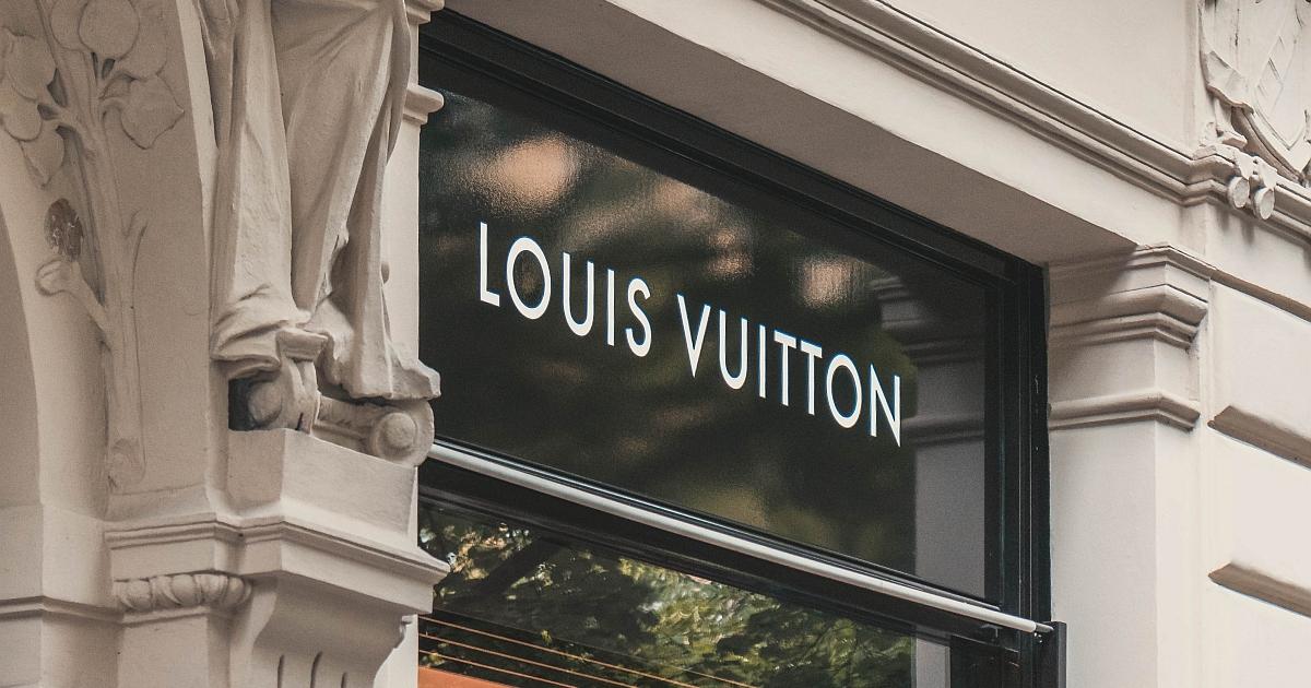 Tienda-Louis-vuitton