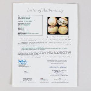 ejemplo-certificado-autenticidad-autogra