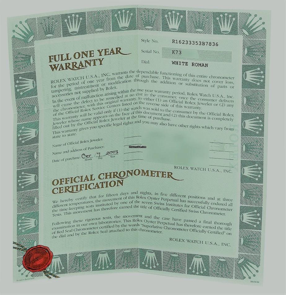 certificado-autenticidad-rolex.jpg