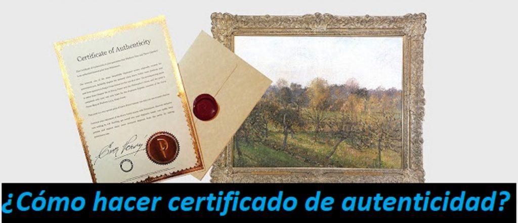 como-hacer-certificado-autenticidad