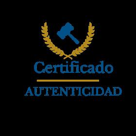 logo-certificado-autenticidad